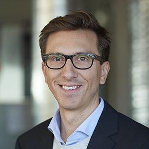 Andreas Kjellerup